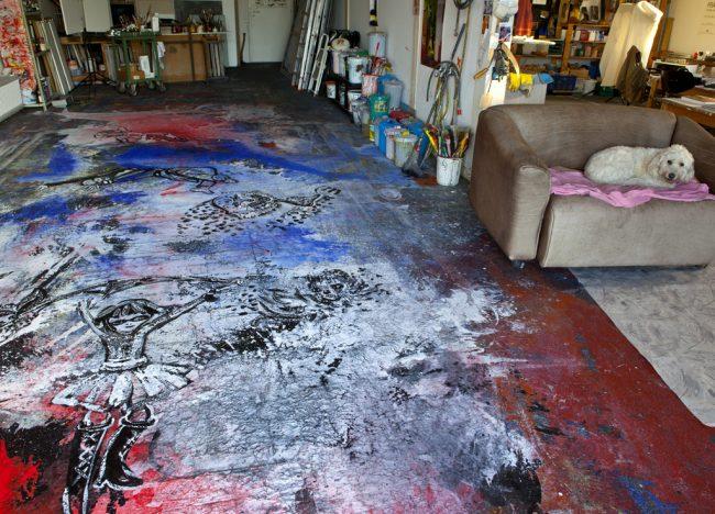 W  Atelier  Jan 2012  Img 0210