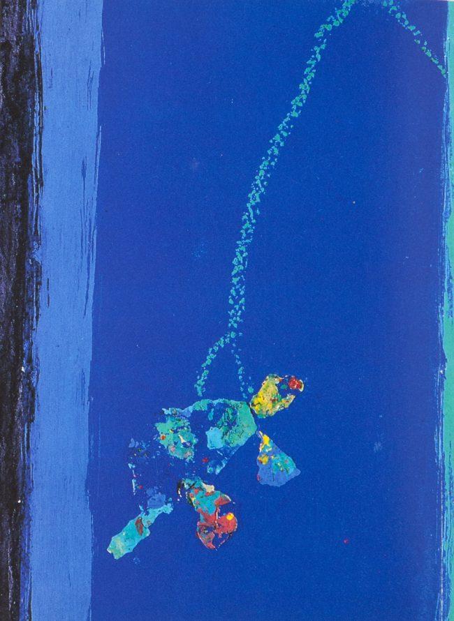 W 1996  Franek Mural Paintings  Rã¼Ckseite  Img 1554