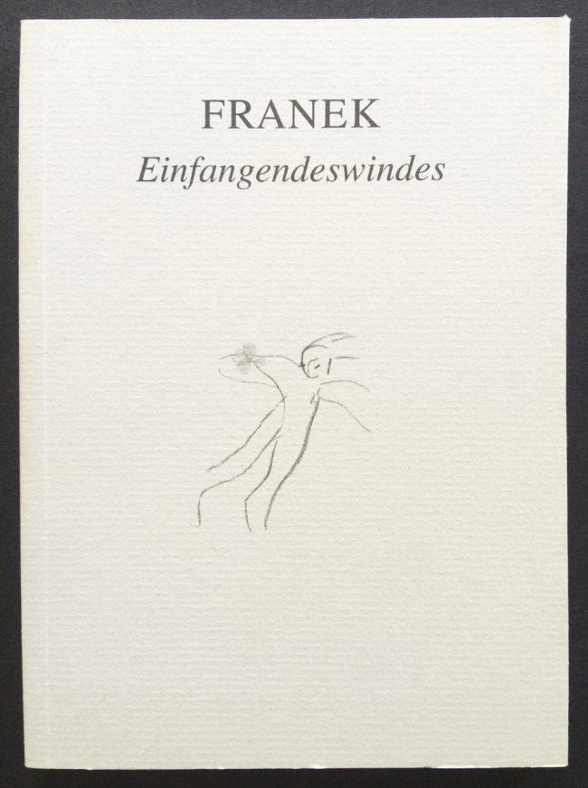 W 1998  Franek  Einfangendeswindes  Kulturforum  Lã¼Neburg  Img 1185 1