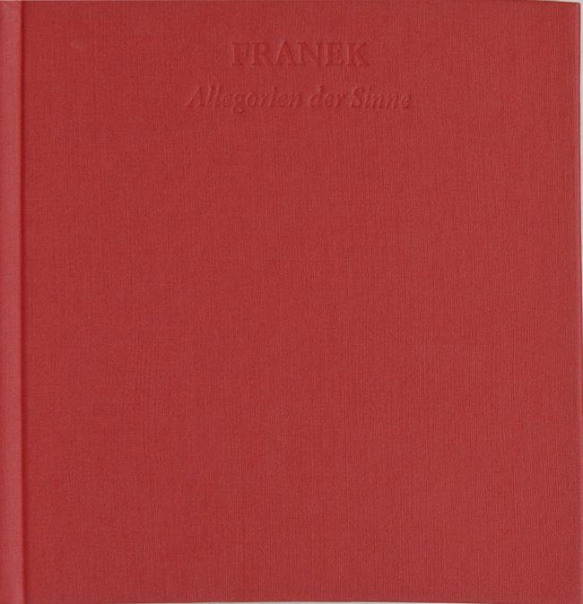 W 2001 Franek Allegorien Der Sinne Kv Uelzen Img 1555