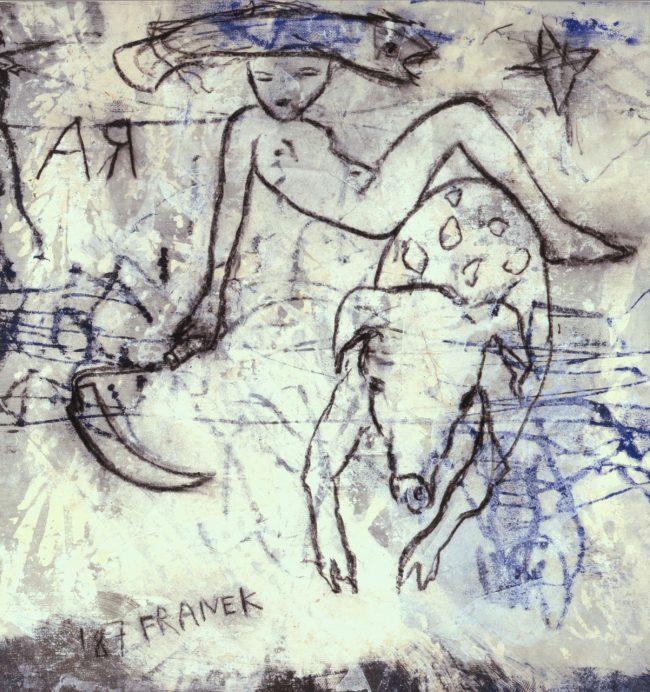 Schweinsgalopp 1987