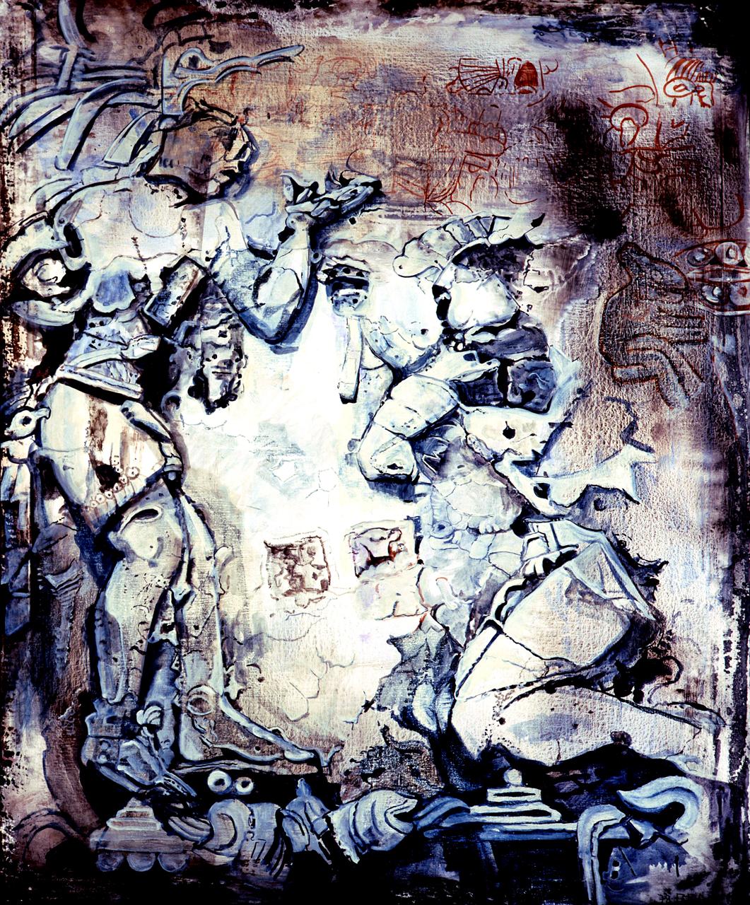 W Mayafragment 1978 Img159