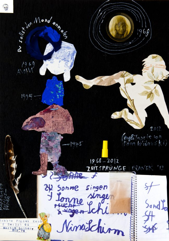 W Wunderkammer Du Sollst Den Mond Anmalen Img 0516