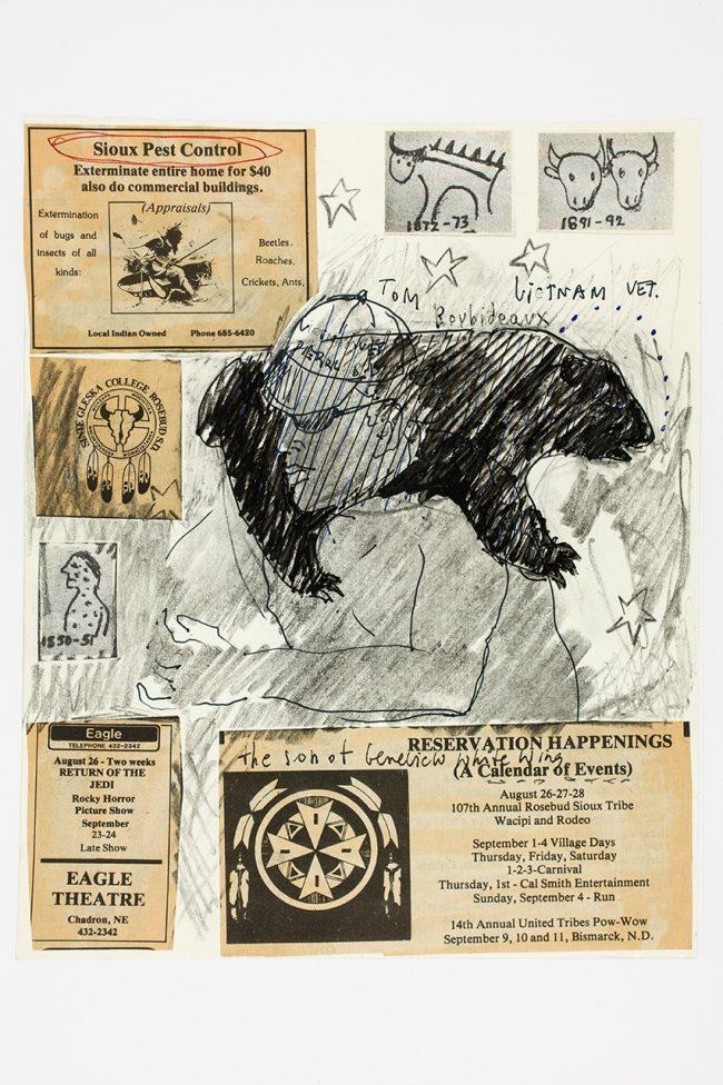Lakota Tagebuch S.10