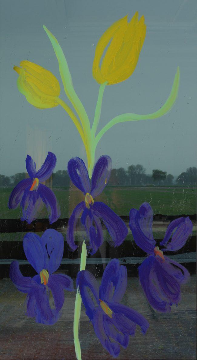Frühling VII